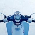46581-19ym-super-cub-blue-pb415p-fr34-meter-on-original