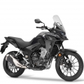 48595-cb500x-19ym-matgunpowderblackmetallic-nh436-rfq-preview