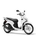 nsc110-scooter-2017-016