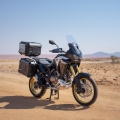 20ym-africatwin-l2-location-4057