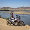 51439-20ym-africatwin-l4-location-4171-original