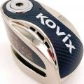 kovix-knx
