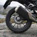 48736-19ym-cb500x-9536-rearwheel-original