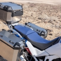 51411-20ym-africatwin-l4-location-detail-seat-3793-original
