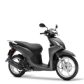 nsc110-scooter-2017-010