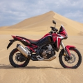 20ym-africatwin-l1-location-3556