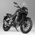 48606-19ym-cb500x-matgunpowderblackmetallic-nh436-magic-original