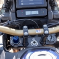 51390-20ym-africatwin-l4-location-detail-esuspensionf-3812-original