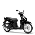 nsc110-scooter-2017-014