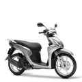 nsc110-scooter-2017-012