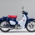 46575-19ym-super-cub-blue-pb415p-rhp-original
