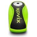 kovix-geel1