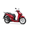 20ym-sh-r369-pearl-splendor-red-rfq