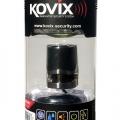 kovix-ks6
