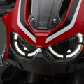 51607-20ym-africatwin-l1-red-r380b-hl-drl-on-original