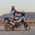 51429-20ym-africatwin-l4-location-3334-original
