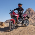 20ym-africatwin-l1-location-3273