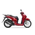 20ym-sh-r369-pearl-splendor-red-rhs