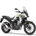 48598-cb500x-19ym-pearlmetalloidwhite-nha96-rfq-preview