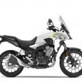 48599-cb500x-19ym-pearlmetalloidwhite-nha96-rhs-preview