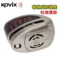 kovix-inox