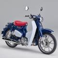 46576-19ym-super-cub-blue-pb415p-fr34-original