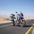 51436-20ym-africatwin-l4-location-4089-original