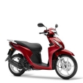 nsc110-scooter-2017-001