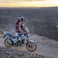 51378-20ym-africatwin-l4-location-4224-original