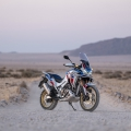 51437-20ym-africatwin-l4-location-4129-original