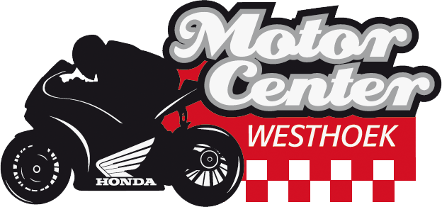 c780c09de97 Catalogus - Motorcenter Westhoek - Scooters, motorfietsen ...